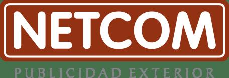 NETCOM URUGUAY